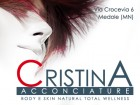 Acconciature Cristina