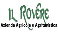 Agriturismo il Rovere