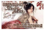 Desenzano Body Art Tattoo