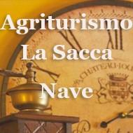 Agriturismo la Sacca Nave