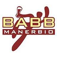 Birrificio Ristorante del BABB Manerbio