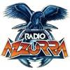 Rete Radio Azzurra Shop