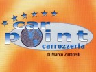 CAR POINT CARROZZERIA