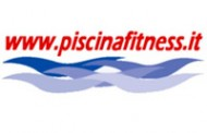 Piscinafitness.it Ghedi