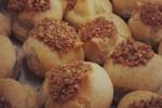 Pasticceria la carpenedolese10