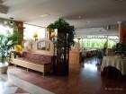 Ristorante Villa Europa23