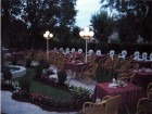 Ristorante Villa Europa29