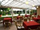 Ristorante Villa Europa3