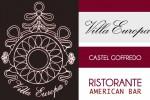 Ristorante Villa Europa32