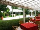 Ristorante Villa Europa4