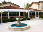 Ristorante Villa Europa8