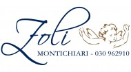Onoranze Funebri Zoli Montichiari