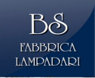 Fabbrica Lampadari BS Verolavecchia