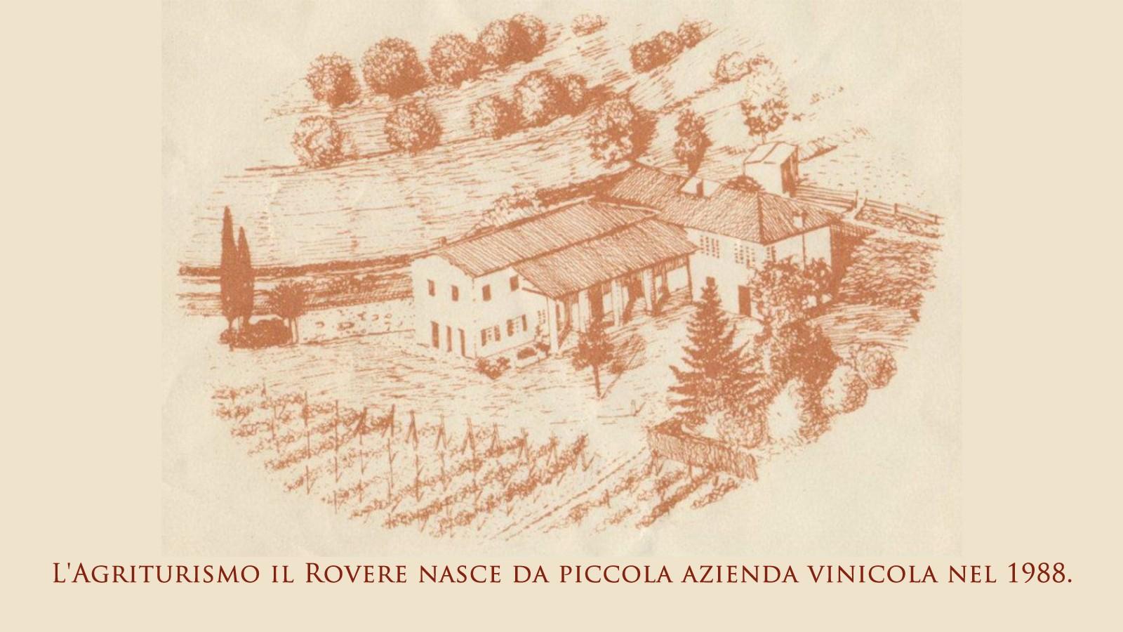 Agriturismo il Rovere57