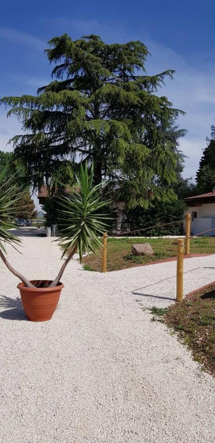 Agriturismo il Rovere59