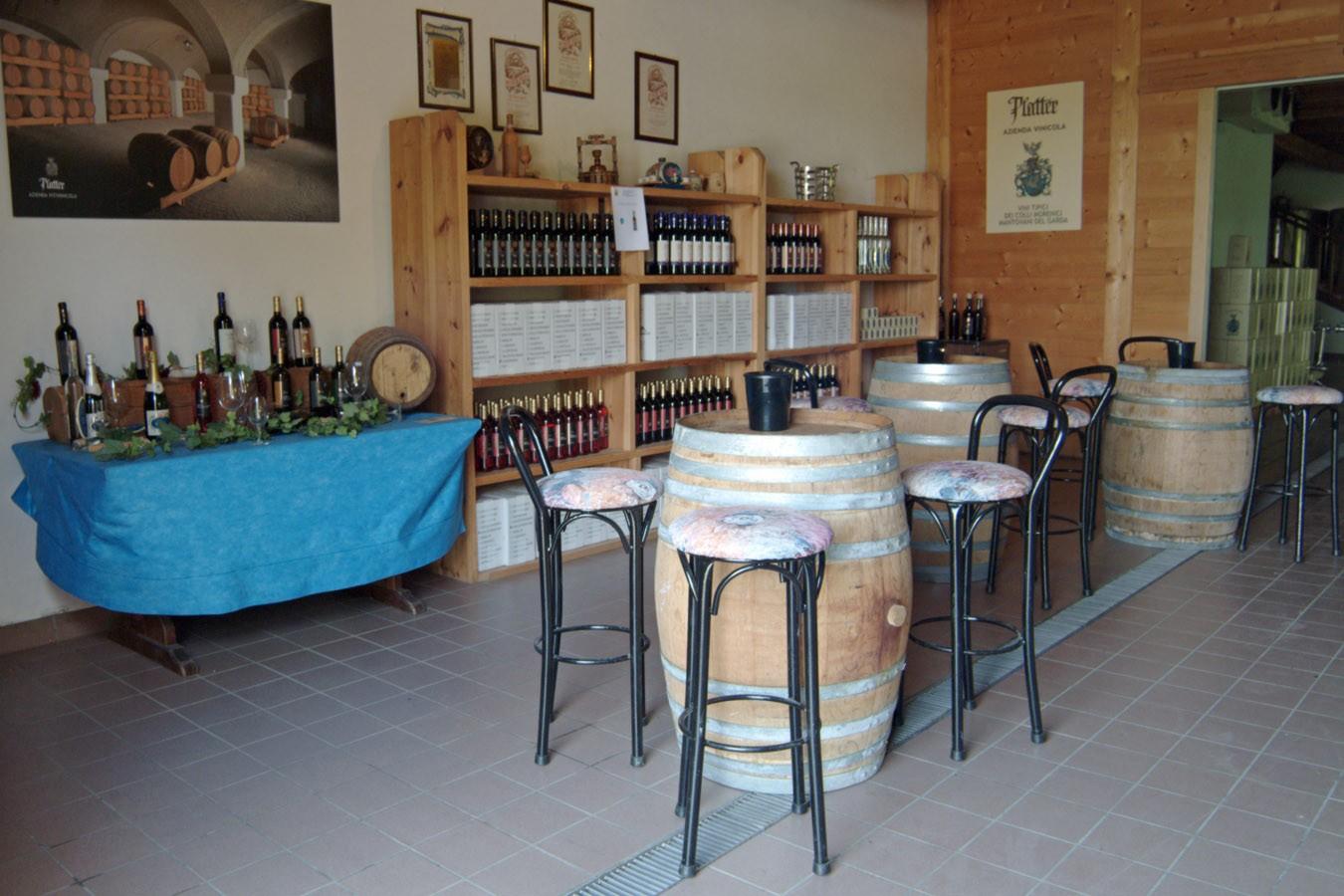 Azienda Vinicola Platter Cavriana55