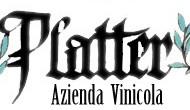 Azienda Vinicola Platter Cavriana