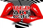 Red Art Cafe' Calvisano