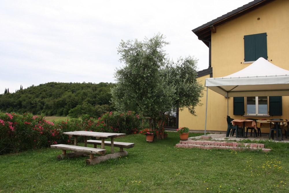 Osteria Montecanale Polpenazze52