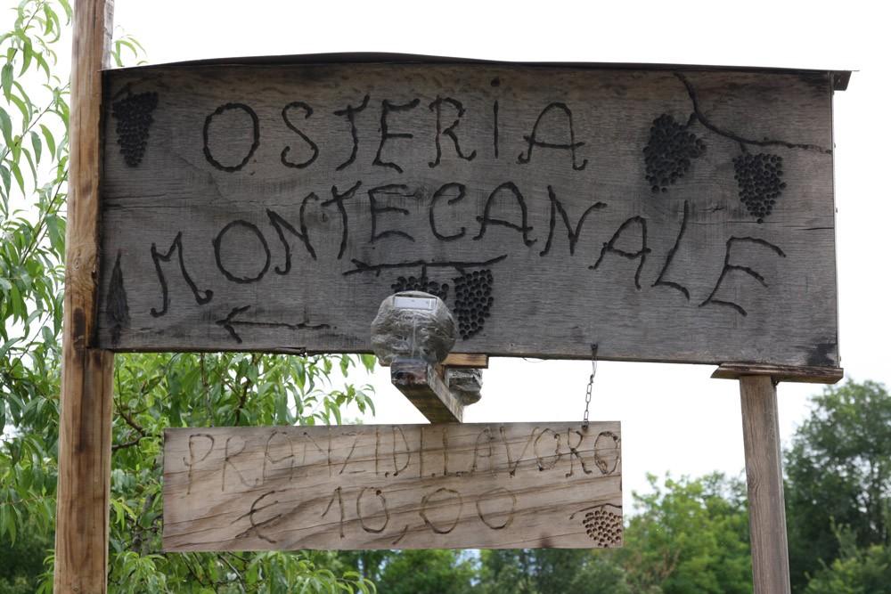 Osteria Montecanale Polpenazze57