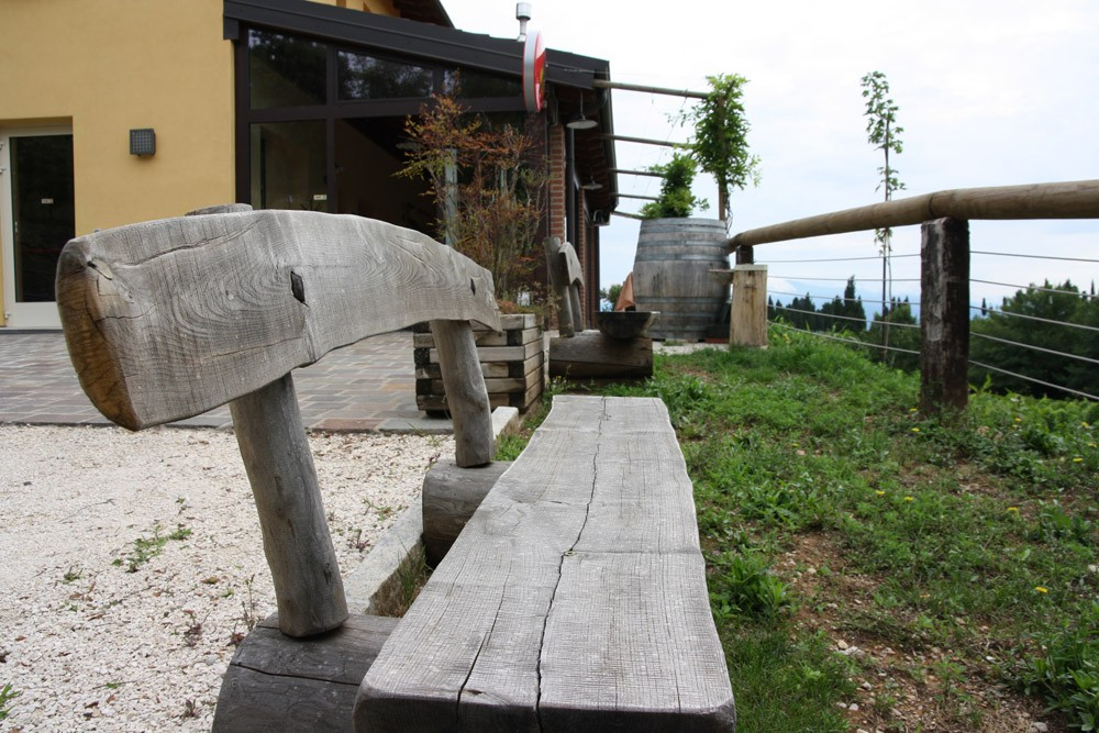 Osteria Montecanale Polpenazze59