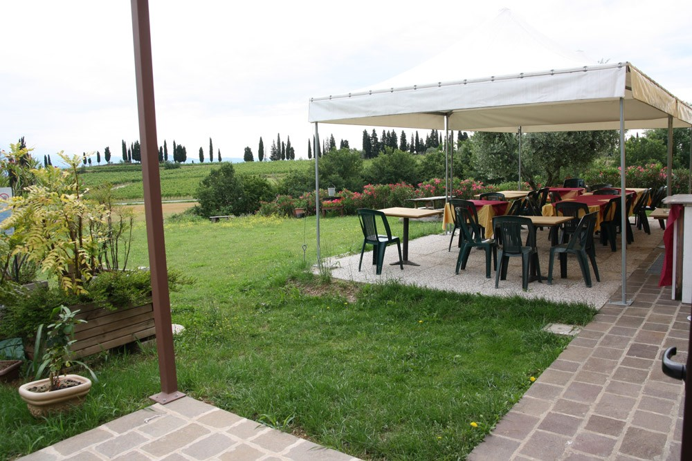 Osteria Montecanale Polpenazze64