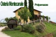 Osteria Montecanale Polpenazze1