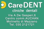 Care Dent Dentisti Mazzano