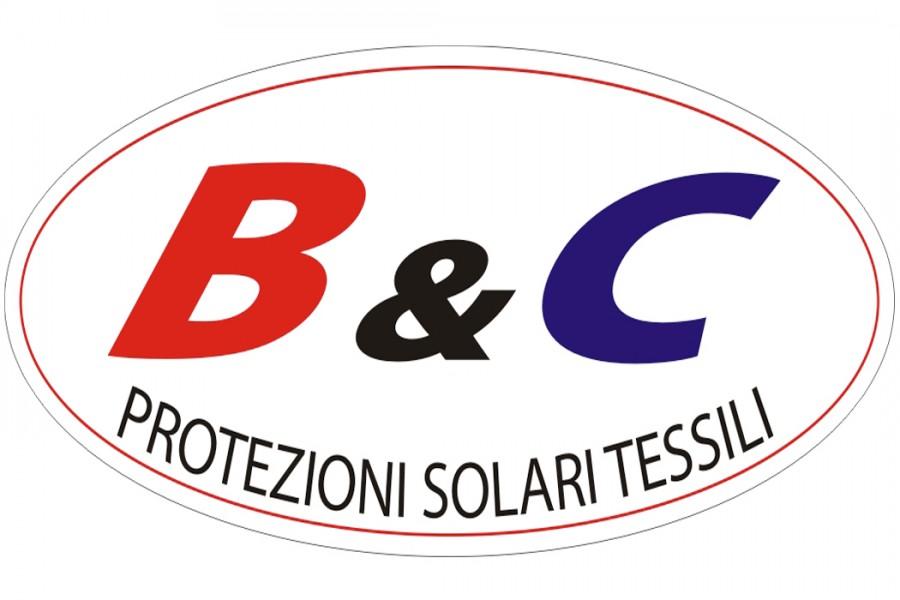 B&C Tende Castiglione delle Stiviere