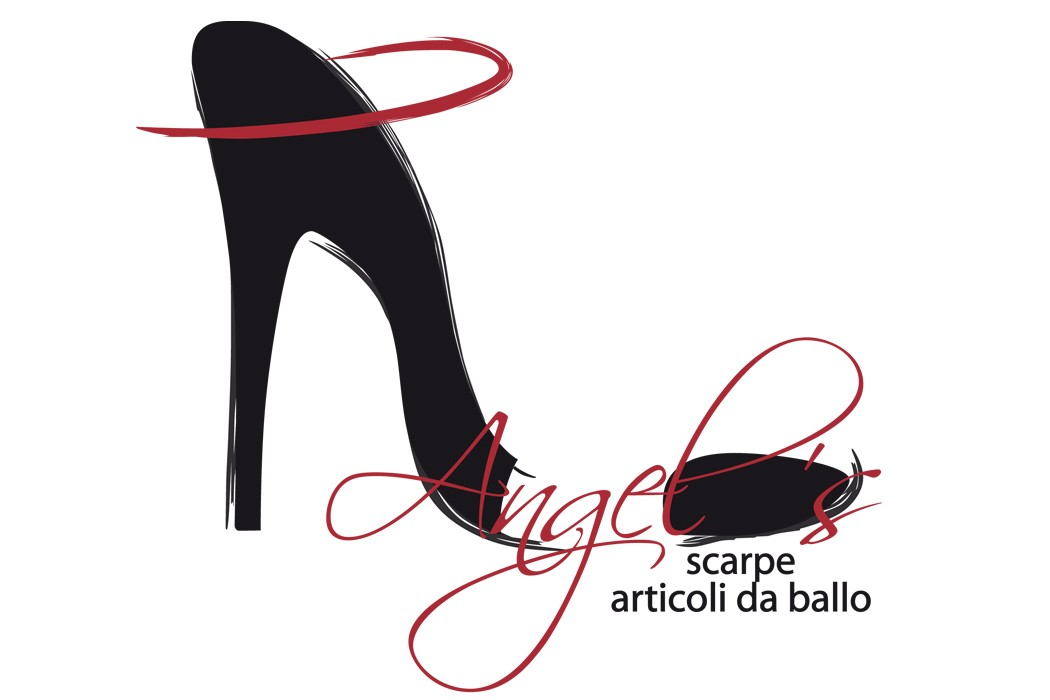 save off be30f 21fd0 Angels scarpe da ballo Montichiari - Montichiari (BS ...