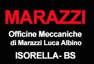 Marazzi Officine Meccaniche