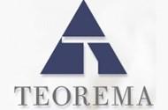 Teorema Servizi Benessere Mazzano Brescia