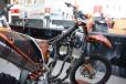 Moto DreamTeam16