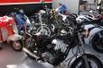 Moto DreamTeam17