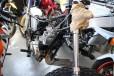 Moto DreamTeam19