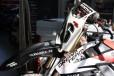 Moto DreamTeam35