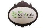 bar centrale gelateria bistrot