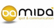 mida spot & communication