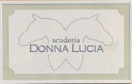 Scuderia Donna Lucia