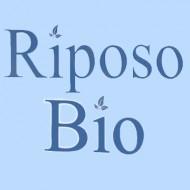 Riposo Bio