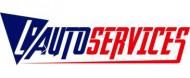 L'Autoservices S.r.l.