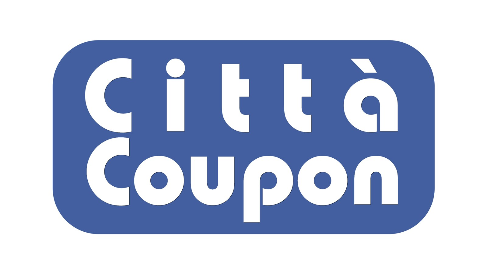 Cittacoupon