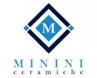 Minini Ceramiche