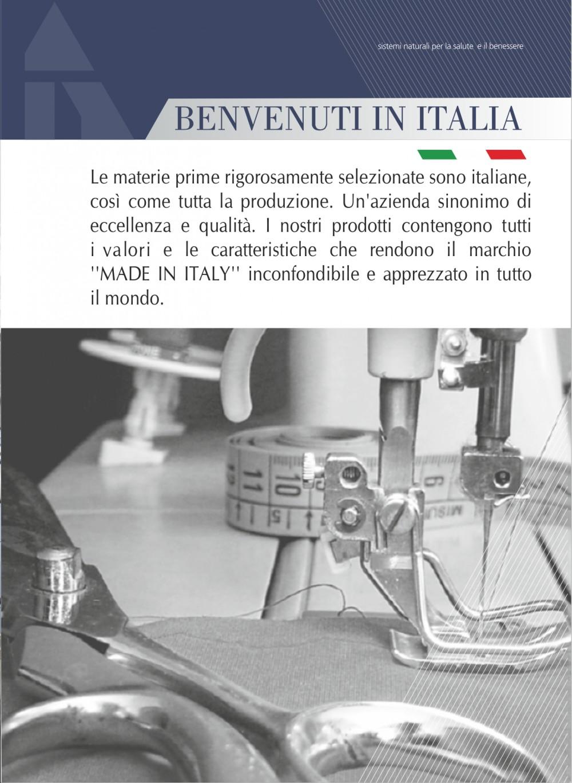 Teorema Servizi Benessere Mazzano Brescia Molinetto Di Mazzano Bs Benessere Azienda
