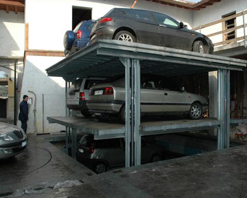 lift car 2