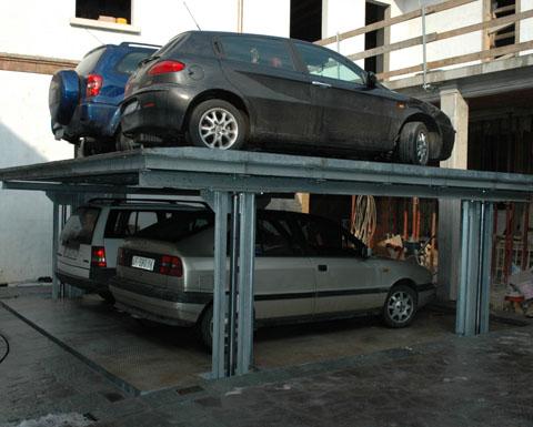 lift car 3