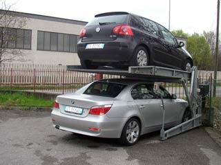 lift car 6